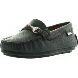 Venettini Toby Loafers